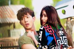 ngan-khanh-song-luan-5-4324-1538454660