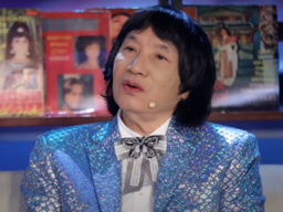nghe-si-minh-vuong-4643
