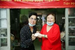 ngoc-son-NGOC SON10