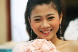 nguoiduatin_mai_phuong_1