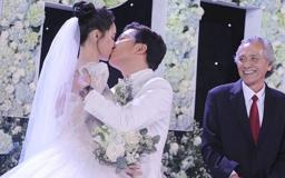 nha-phuong-truong-giang-7791-1537891207