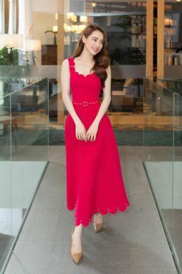 nha_phuong