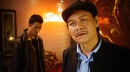 NSuT-Nguyen-Hai-Toi-tram-luan-vat-va-buon-chai-tu-be-c1-1539173713-width600height337