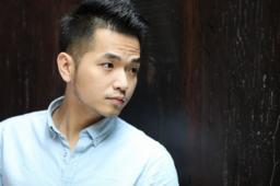 pham_hong_phuoc_chuyen_cu_cua_me_toi11_1_