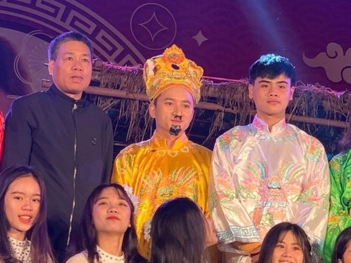 phan_manh_quynh1