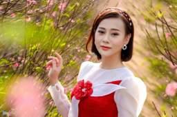 phuong_oanh_zing1