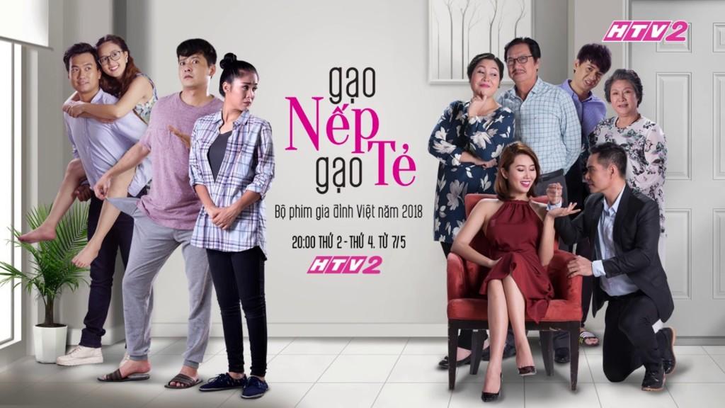 poster GNGT