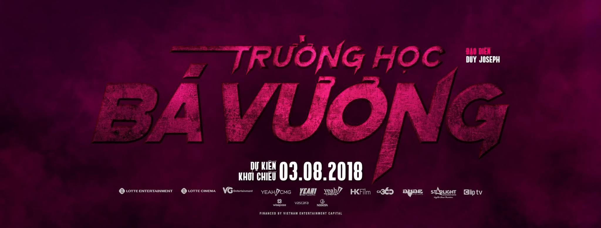 Poster Ngang THBV