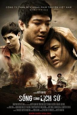 poster_song_cung_lich_su