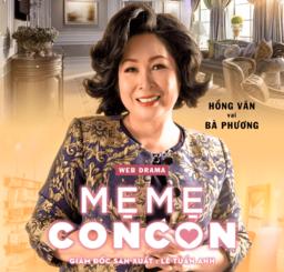 postercanhan-memeconcon-hongvan_efix