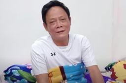tanhoang_aexm