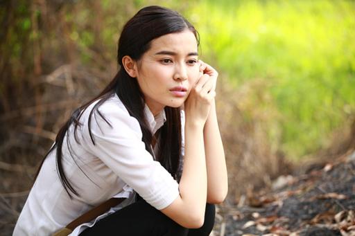 Thai-Ha-1-4241-1530614568