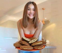 Thanh_Hang
