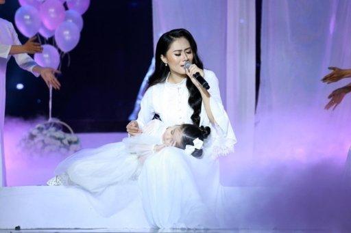 Thanh_Hien_14_