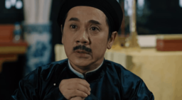 THANH_LOC
