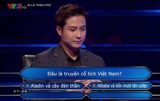 thanh_son_ai_la_trieu_phu