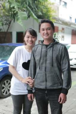 THANH_SUN_NGAN_THAO_CHONG_2_