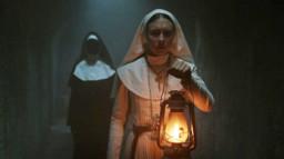 the-nun_lawf