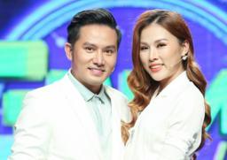 thienbao-kimyen_cfvq