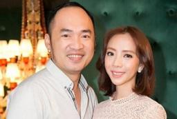 Thu-Trang-Tien-Luat-4888-1551850335
