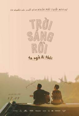 troi-sang-roi-ta-ngu-di-thoi-teaser-poster-01