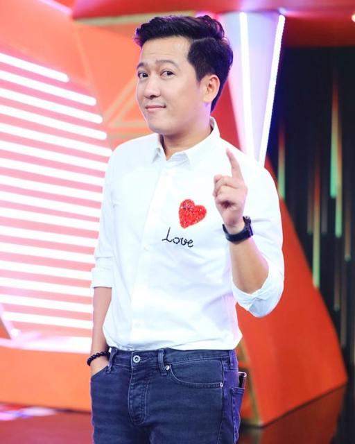Truong_Giang_mac_gian_di_1