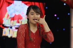 TS_NGAN_THAO_3
