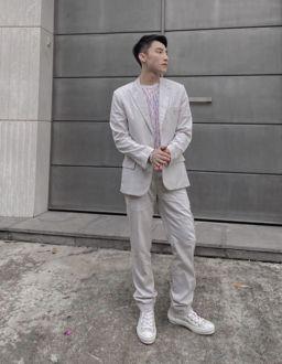 TUNG_CHO_1