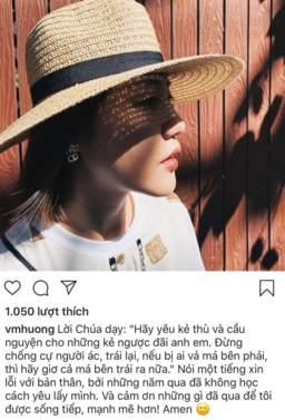 van_mai_huong