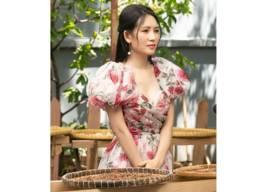 van-phuong_ivio