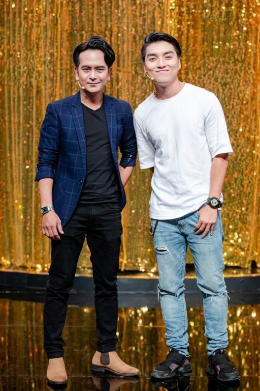 VANG_BONG_MOT_THOI__(59)