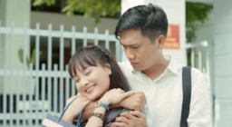 xuannghi9