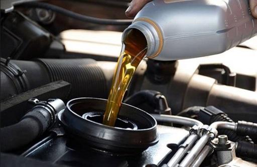 Thay dầu ô tô ở đâu tốt tại Đà Nẵng?
