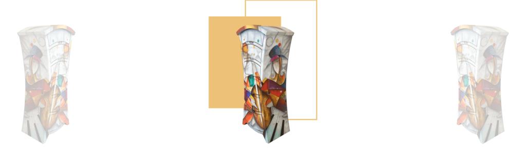Artboard – 2