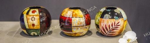 Vase (size M)