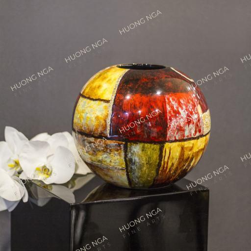 Vase (size L)
