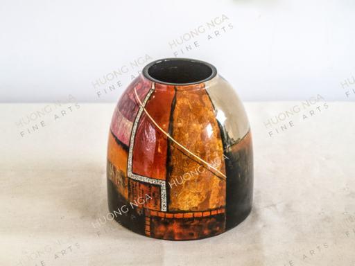 Vase H-20 (7.87 inches)