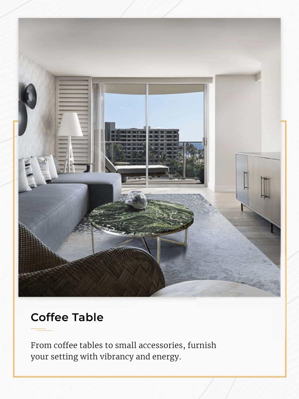 silde-02-banner-homepage-en-tablet