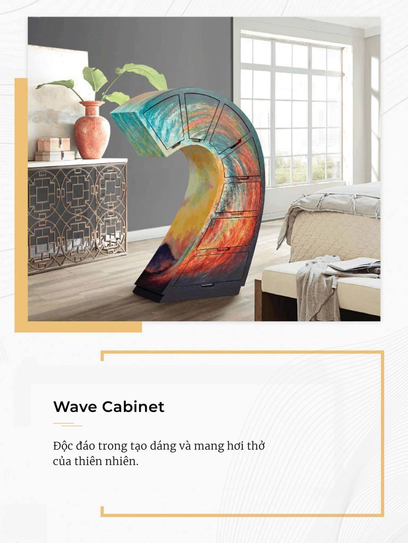 silde-03-banner-homepage-vn-tablet