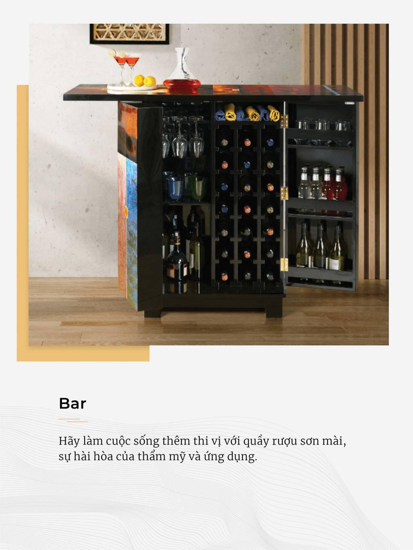 silde-05-banner-homepage-vn-tablet