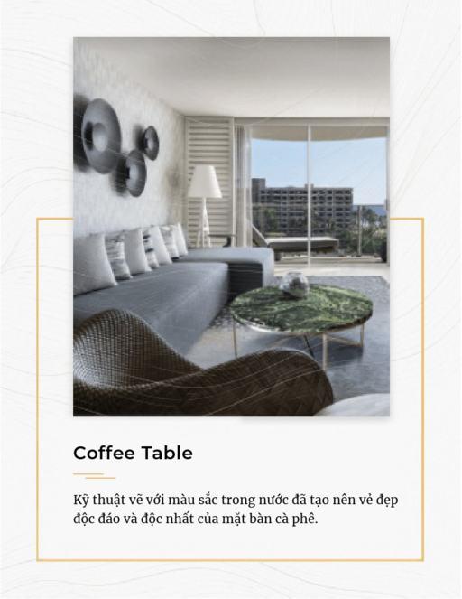 slide-02-banner-homepage-vn-mobile