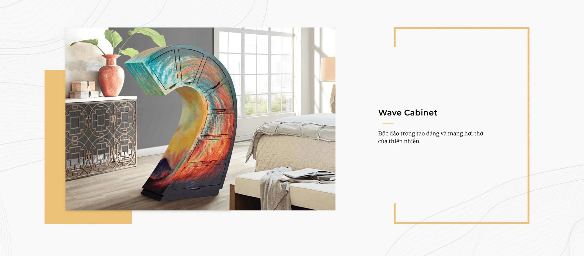 slide-03-banner-homepage-vn-desktop