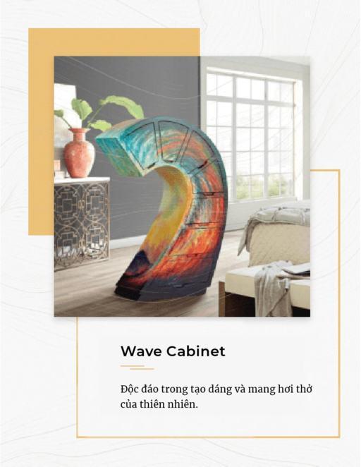 slide-03-banner-homepage-vn-mobile