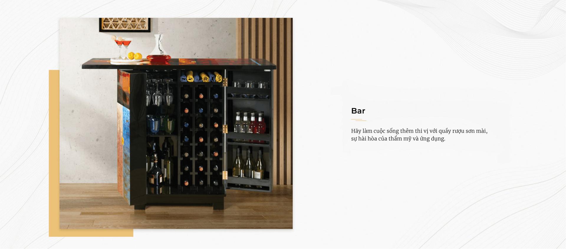 slide-05-banner-homepage-vn-desktop
