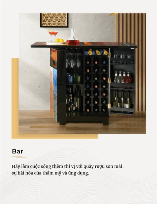 slide-05-banner-homepage-vn-mobile