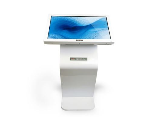 LCD DIGITAL TOUCH KIOSK K-TH