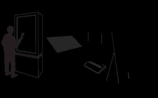 3. Interactive Digital Display-01