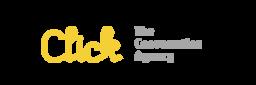 click_logo