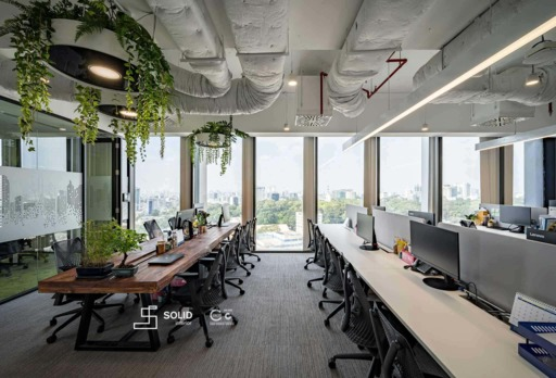 PHILLIPS OFFICE